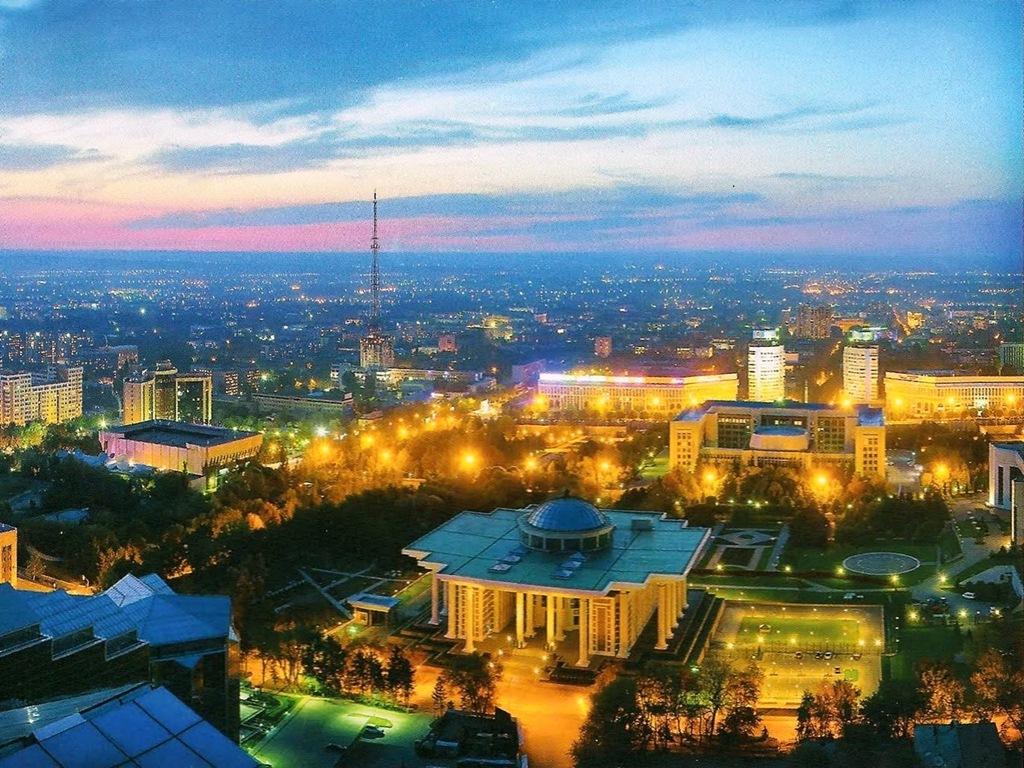 Prezzo del petto di silicone Kazakhstan