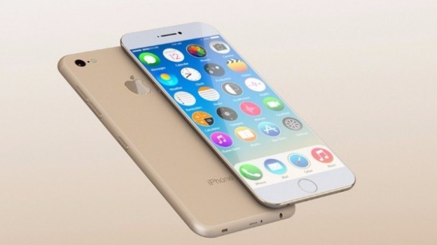 IPhone 7 Plus: memoria da 256 GB e chip Intel