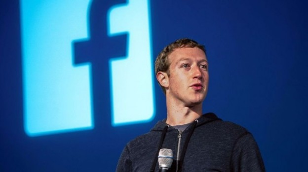 Zuckerberg come Iron man, vuole un assistente fatto di intelligenza artificiale