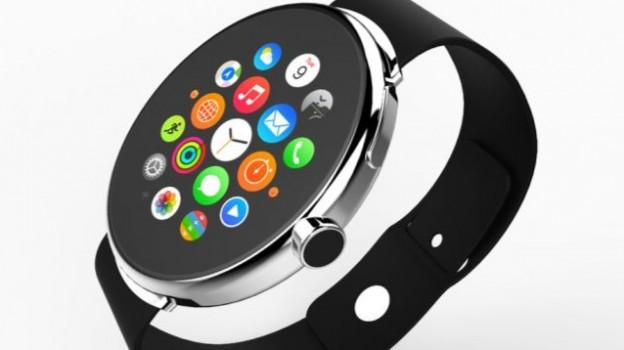 Apple Watch 2 potrebbe entrare in produzione a gennaio