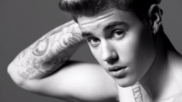 Justin Bieber-Hailey Baldwin tenerezze di coppia... FOTO, VIDEO