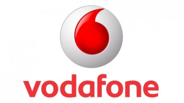 Vodafone: i conti trimestrali premiano Italia e Germania