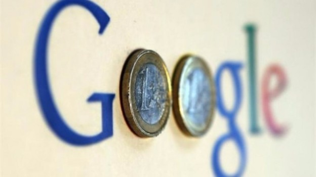 Fisco: indagati 5 manager di Google