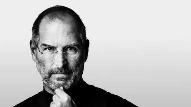 IPhone vietato ai figli di Steve Jobs. Ecco perché
