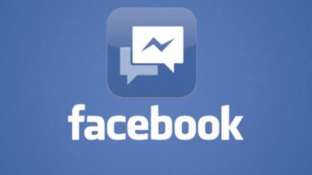 Facebook potrebbe aprire Messenger agli editori