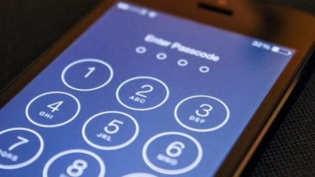 Sbloccare iPhone senza password? Il fake in un video